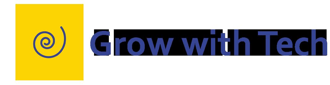 growwithtech.net